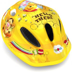 Casca de protectie Winnie the Pooh Seven SV90050