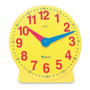Ceasul clasei1