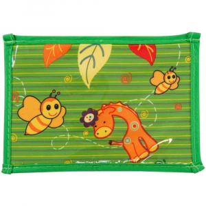 Centru de joaca cu sunete si Fluture - Sun Baby [2]