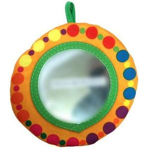 Centru de joaca cu sunete si lumini Zoo - Sun Baby6