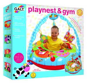 Centru de joaca si activitati Ferma1
