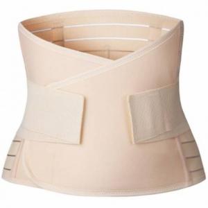 Centura abdominala postnatala dublu reglabila Lisa Rose Girl0