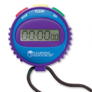Cronometru3