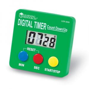 Cronometru digital1