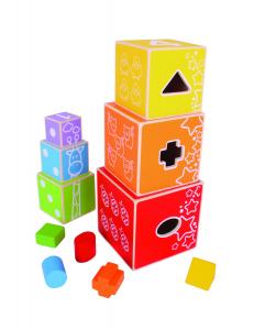 Cuburi colorate pastel1