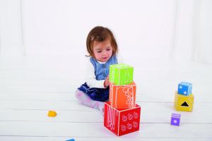 Cuburi colorate pastel5