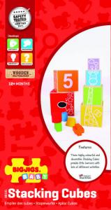 Cuburi colorate pastel7