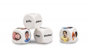 Cuburi pentru conversatii - emotii1