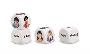 Cuburi pentru conversatii - emotii2