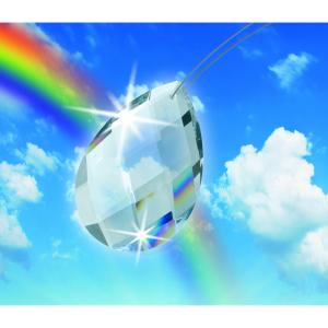 Curcubeul din camera mea Brainstorm Toys E20041