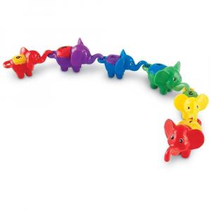 Elefantei cu cifre2