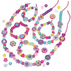 Fantastic Fashion: Bijuterii moderne Sparkle Jewellery1