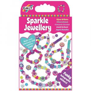 Fantastic Fashion: Bijuterii moderne Sparkle Jewellery0