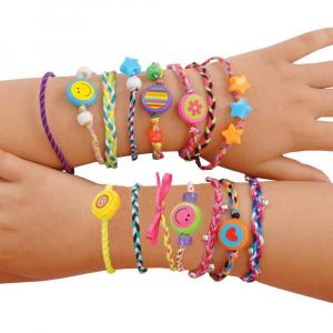 Friendship Bracelets1