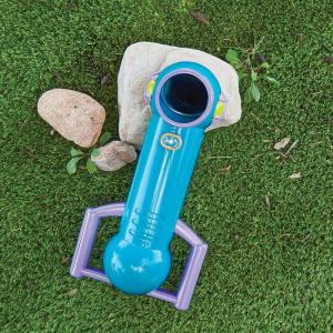 GeoSafari- Periscop pentru copii1