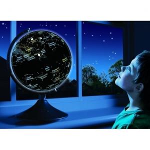 Glob 2 in 1 Pamantul si constelatiile Brainstorm Toys E2001 [6]