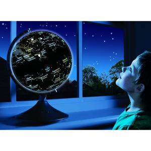 Glob 2 in 1 Pamantul si constelatiile Brainstorm Toys E2001 [5]