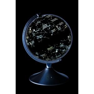 Glob 2 in 1 Pamantul si constelatiile Brainstorm Toys E2001 [10]