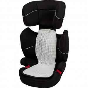 Husa antitranspiratie pentru scaun auto grupa 2-3 Altabebe AL70420