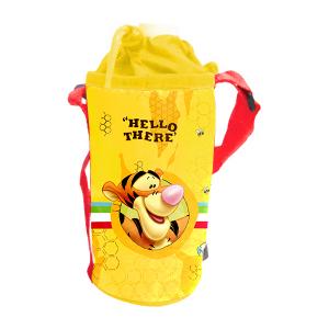 Husa pentru sticla apa Winnie the Pooh Seven SV92171