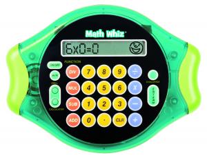 Joc de matematica rapida2