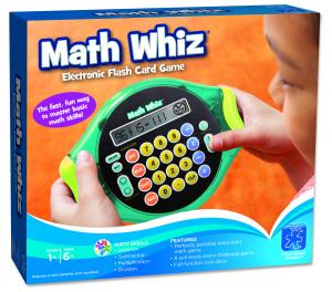 Joc de matematica rapida0