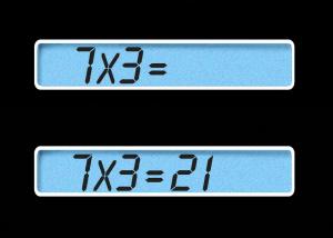 Joc de matematica rapida1
