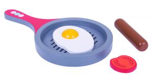 Joc de rol - micul dejun1
