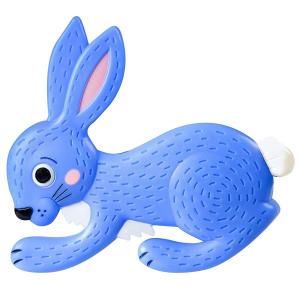 Joc -  Iepurasul Hoppy Floppy si morcovii2