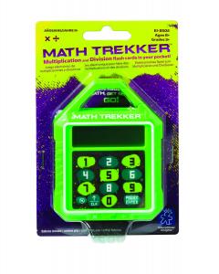 Joc matematic portabil - Inmultiri si impartiri3