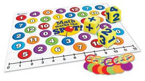 Joc matematica interactiva2