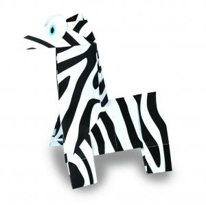 Joc Origami - Animalute salbatice5