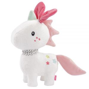 Jucarie de plus - Unicorn0