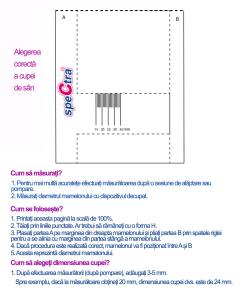Kit premium 20 mm (biberon+accesorii)2
