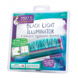 Lampa cu lumina ultravioleta si jurnal de activitati4