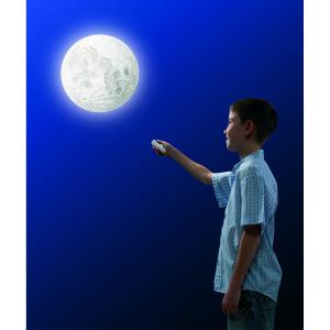 Luna cu telecomanda Brainstorm Toys E2003 [2]
