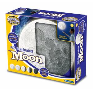 Luna cu telecomanda Brainstorm Toys E2003 [3]