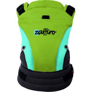 Marsupiu Eco Design 2 Womar Zaffiro AN-NE-024