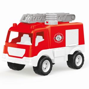 Masina de pompieri - 38 cm0