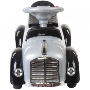 Masinuta fara pedale Blazer Sun Baby - Argintiu [1]