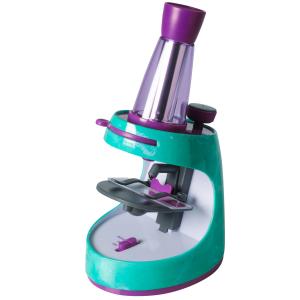 Microscop cu jurnal de activitati1