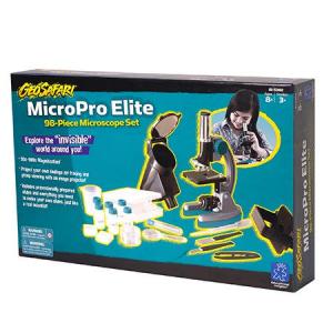 Microscop MicroPro Elite0