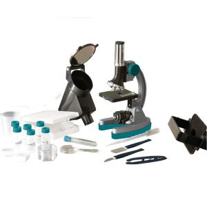 Microscop MicroPro Elite4