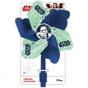Morisca Star Wars Stormtrooper Seven SV91242