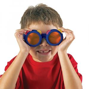 Ochelari pentru mixarea culorilor1
