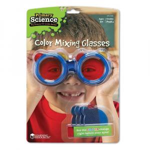 Ochelari pentru mixarea culorilor2