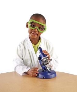 Ochelarii cercetatorului2