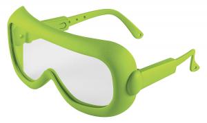 Ochelarii cercetatorului0