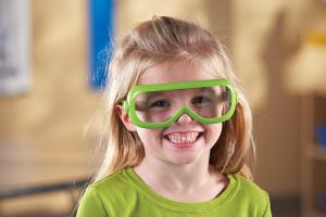 Ochelarii cercetatorului1