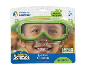 Ochelarii cercetatorului3